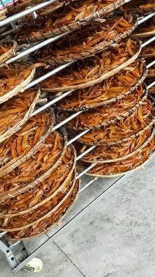 广西桂林平乐县红薯干 条状 散装 半年