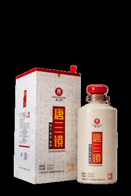 湖南衡阳衡东县酱香白酒 50度以上 5年以上