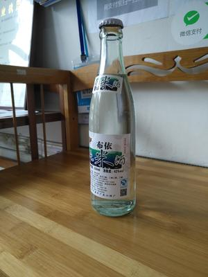 云南昆明官渡区大米白酒 40-49度 1-3年