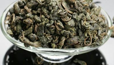 安徽合肥包河区桑叶茶 散装 一级