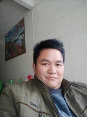 广西南宁马山县巴马香猪苗