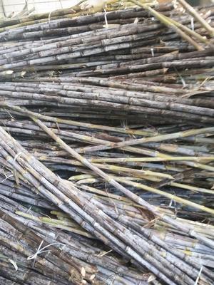 云南红河弥勒市甘蔗原汁红糖