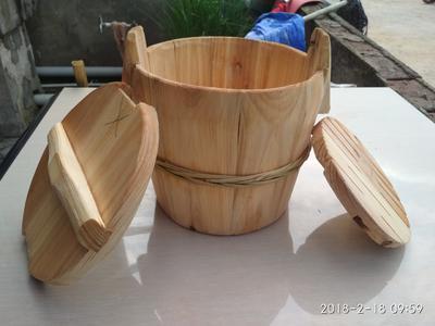福建龙岩上杭县木质工具