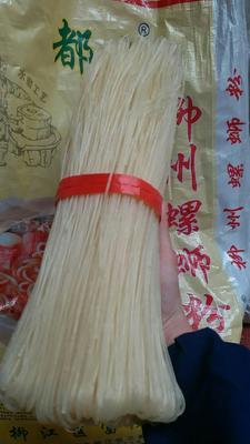 广西壮族自治区桂林市七星区柳州螺蛳粉