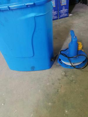 山东滨州惠民县电动撒肥器
