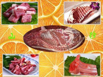 湖北省武汉市江夏区两头乌猪 60斤以上