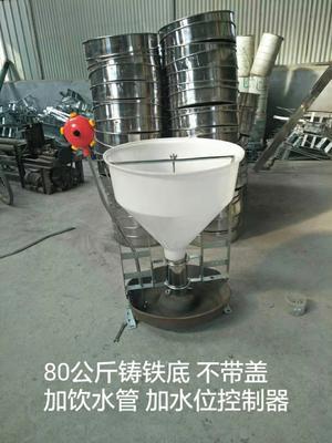 河南省新乡市卫辉市塑料桶