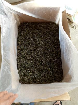 云南省普洱市孟连傣族拉祜族佤族自治县有机红茶 散装 一级