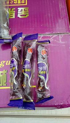 河北省沧州市沧县蜂蜜罐地瓜干 条状 袋装 半年