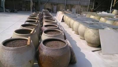 福建省漳州市龙海市酿造酱油