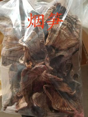 河南省郑州市惠济区烟笋干 箱装 1年以上