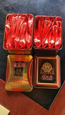 重庆铜梁区芦荟茶叶 盒装 一级