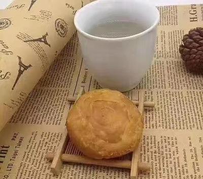 湖南省长沙市浏阳市螺丝饼 1个月