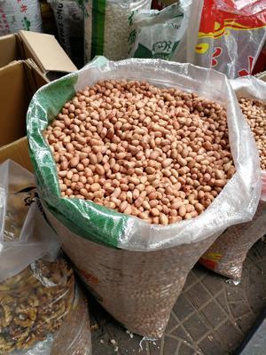 重庆开县白沙系列花生 干货 花生米