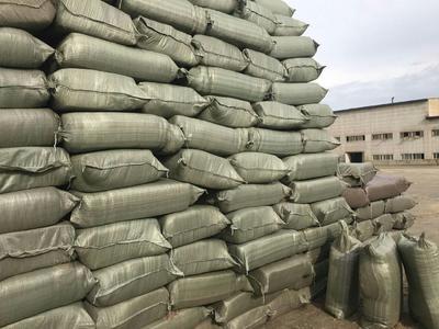 新疆维吾尔自治区石河子市石河子市棉籽壳