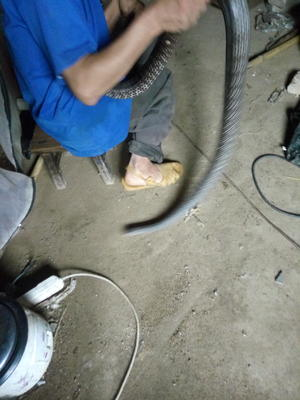 广西壮族自治区玉林市博白县水律蛇 食用