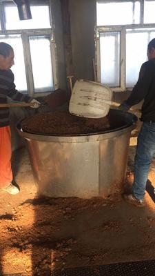黑龙江省哈尔滨市松北区高粱白酒 50度以上