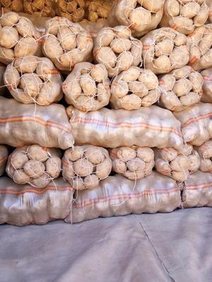这是一张关于岚县土豆 4两以上的产品图片