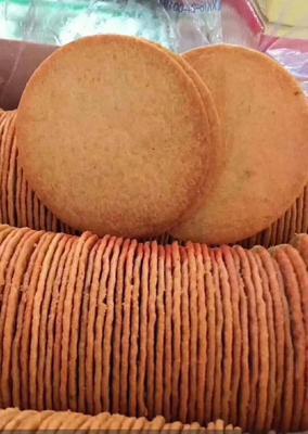 浙江省金华市义乌市饼干类 6-12个月