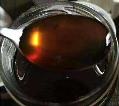 这是一张关于枇杷膏 6-12个月的产品图片