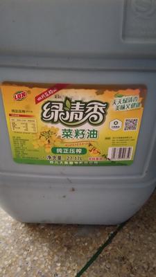 广东省东莞市东莞市菜子油