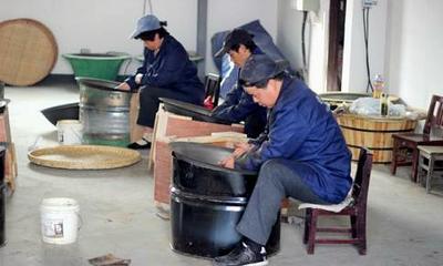 安徽省黄山市祁门县高山红茶 散装 特级