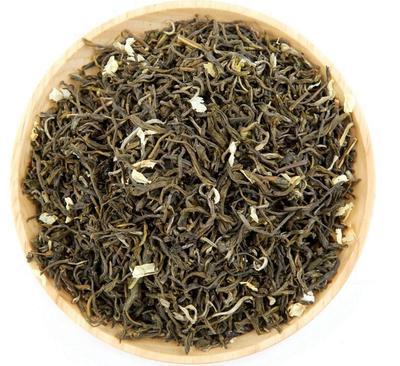 茉莉花茶  特级 散装 批发散装茉莉花茶酒店饭店专用茶