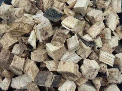 这是一张关于野生葛根 4.0-4.5斤的产品图片