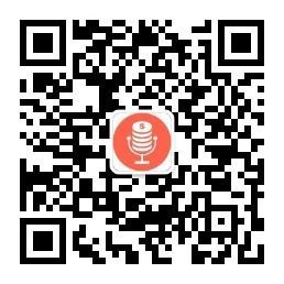 山东省菏泽市单县九斤黄山药 30~40cm