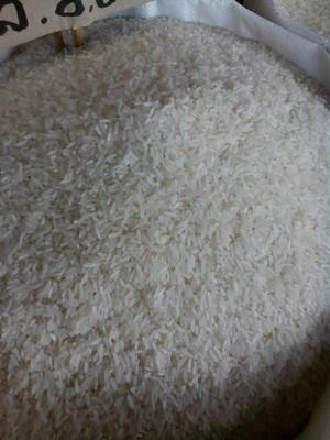 云南省西双版纳傣族自治州勐腊县泰国香米 绿色食品 晚稻 一等品