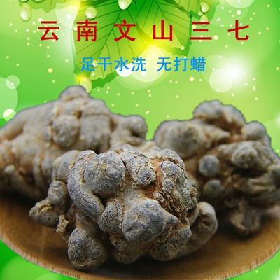 云南省昆明市官渡区三七