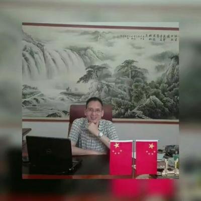 这是一张关于海南文昌鸡 统货 3-4斤的产品图片