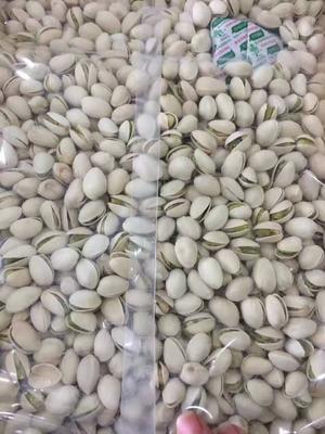 新疆维吾尔自治区乌鲁木齐市沙依巴克区开心果 24个月以上 包装