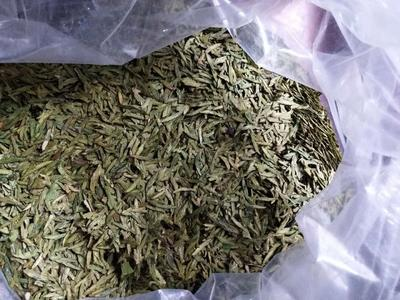 这是一张关于龙井茶 袋装 一级 的产品图片