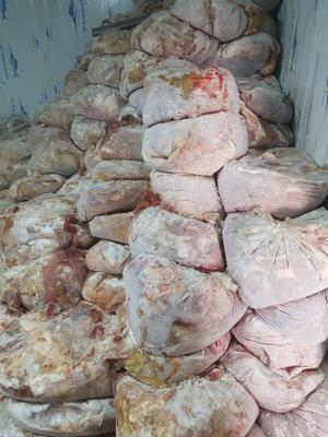 这是一张关于牛小肠的产品图片