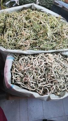 辽宁省沈阳市和平区干萝卜条 0.2斤以下