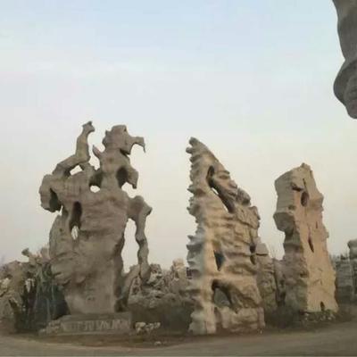 贵州省黔西南布依族苗族自治州贞丰县木质工具