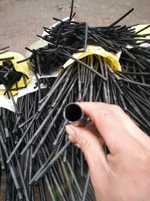 山东省菏泽市郓城县水管