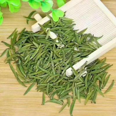 贵州省遵义市余庆县茶叶籽油