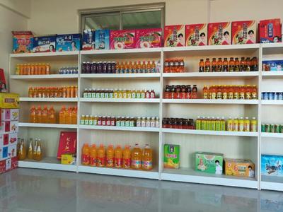 江苏省徐州市邳州市柚子茶 塑料瓶 6-12个月