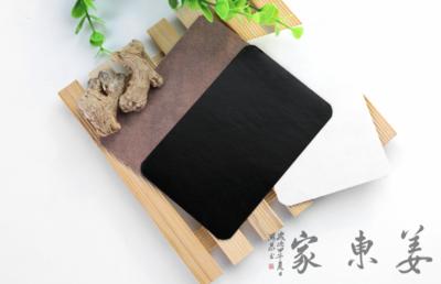 云南省曲靖市罗平县老姜贴 袋装 18-24个月