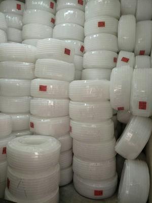 河南省郑州市中原区水管