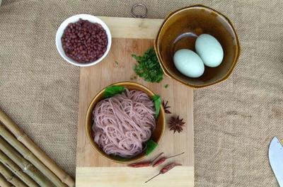 云南省红河哈尼族彝族自治州蒙自市手工红米线