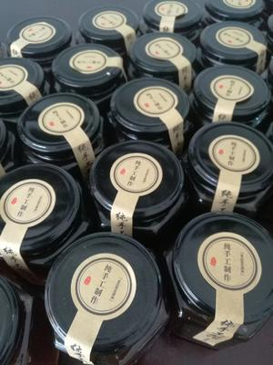 江苏省苏州市吴中区枇杷膏制品 24个月以上