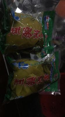广东省佛山市禅城区酸菜