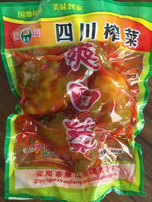 浙江省金华市义乌市五香榨菜