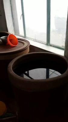 黑龙江省哈尔滨市双城市酿造酱油