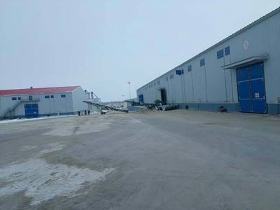 黑龙江省佳木斯市郊区粳稻谷 晚稻