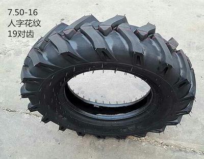 山东省潍坊市高密市农用轮胎