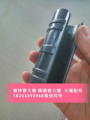 河北省沧州市泊头市大棚钢管